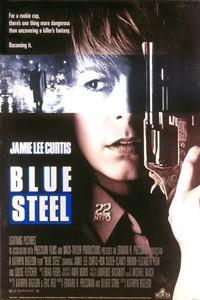blue-steel-affiche