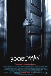 boogeyman-affiche