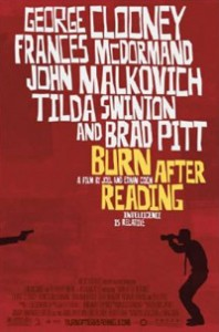 burn-after-reading-affiche