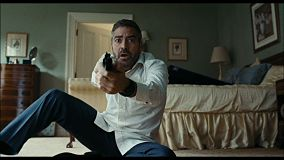 burn-after-reading-george-clooney
