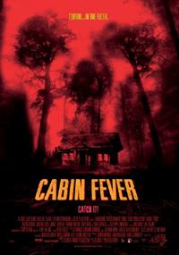 cabin-fever-affiche