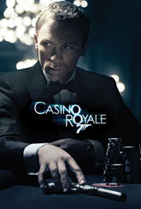 casino-royale-affiche