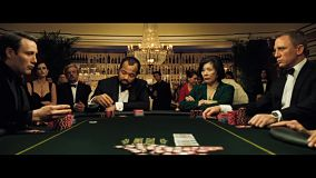 casino-royale-partie-de-cartes