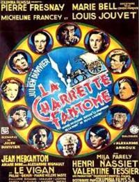 charrette-fantome-affiche