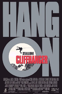 cliffhanger-affiche
