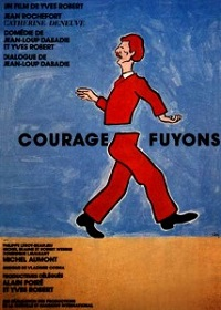 courage-fuyons-affiche