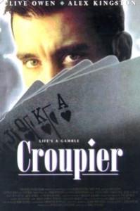 croupier-affiche