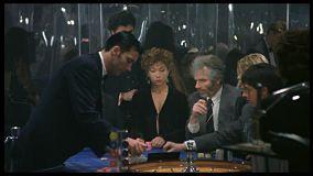 croupier-casino