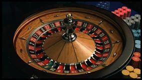croupier-roulette