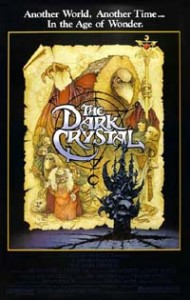 dark-crystal-affiche