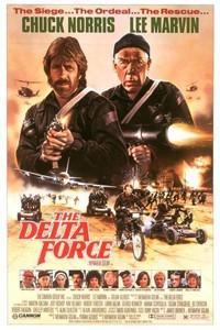 delta-force-affiche