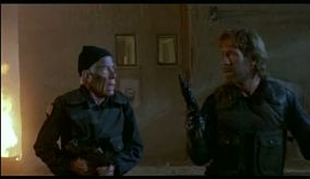delta-force-lee-marvin