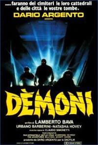demons-affiche