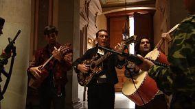 desperado-2-mariachis