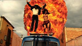 desperado-2-pyrotechnie