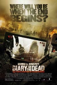 diary-of-the-dead-affiche