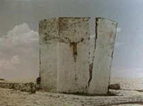 el-topo-monolithe