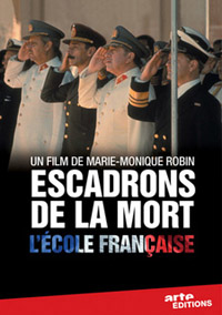 escadronsdelamortlecolefrancaise