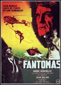 fantomas-affiche