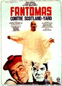 fantomas-contre-scotland-yard-affiche
