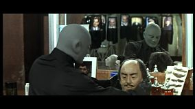fantomas-contre-scotland-yard-masque