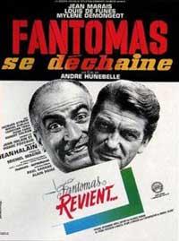 fantomas-se-dechaine-affiche