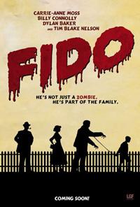 fido-affiche