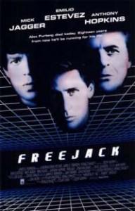 freejack-affiche