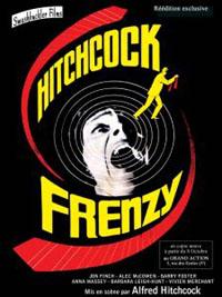 frenzy-affiche