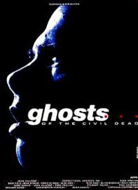 ghostsofthecivildead