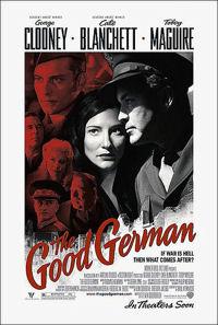 goodgerman