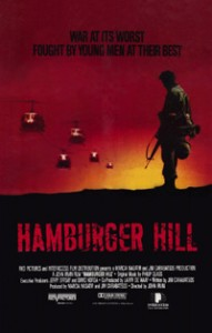 hamburger-hill-affiche