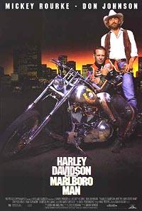 harley-davidson-affiche