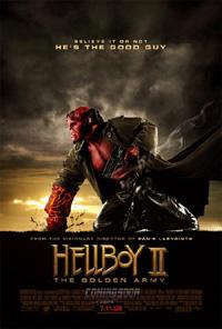 hellboy-2-affiche