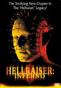hellraiser5