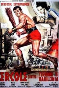 hercule-contre-les-tyrans-de-babylone-affiche