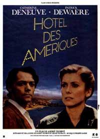 hoteldesameriques