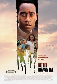 hotelrwanda