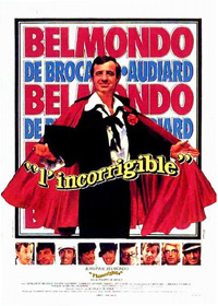 incorrigible-affiche