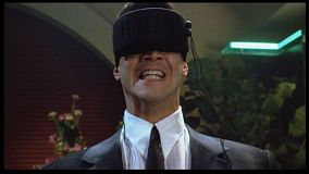 johnnymnemonic1