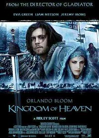 kingdomofheaven
