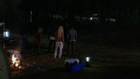 la-maison-de-cire-camping