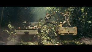 le-royaume-du-crane-de-cristal-poursuite-dans-la-jungle
