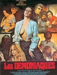 les-demoniaques-affiche