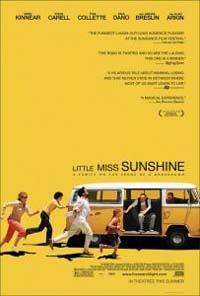 little-miss-sunshine-affiche