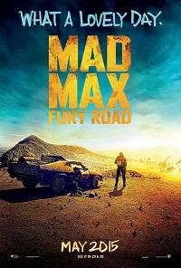 mad-ma-fury-road-affiche