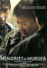 memoriesofmurder
