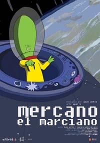 mercanoelmarciano