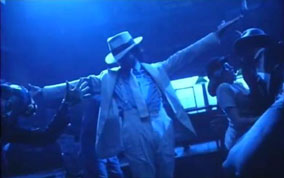 moonwalker-smooth-criminal