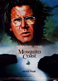 mosquito-coast-affiche